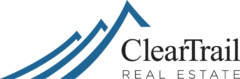 Cleartrail Real Estate